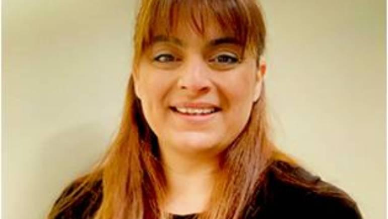 Nicolaou Katerina