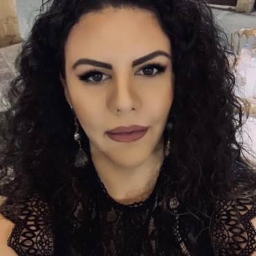 Tamamouna Vasilia